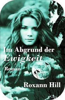 http://leseglueck.blogspot.de/2013/12/lilith-saga-3-im-abgrund-der-ewigkeit.html