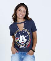 Turma da Disney, as crianças irão se sentir em um mundo encantado e com muitas imaginações, cheios de castelos, princesas, fadas e muito brilho