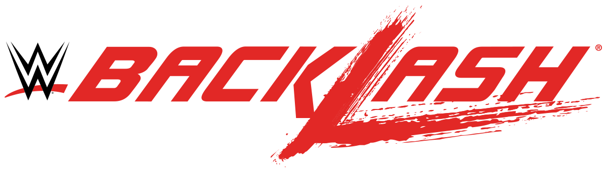Watch Backlash 2020 PPV Live Results