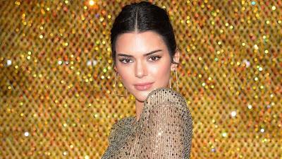 Kendall Jenner subpoenas