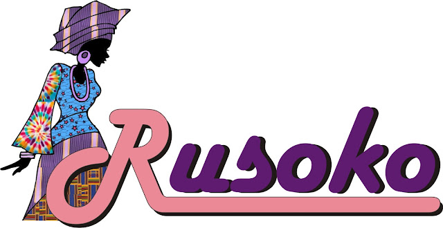 rusoko-and-african-beauty