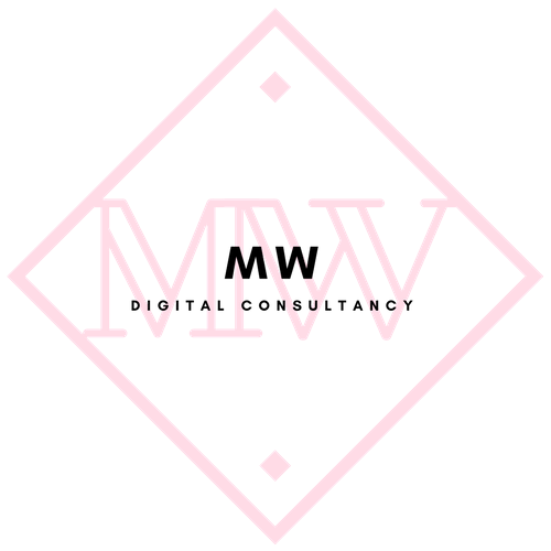 M W Digital Consultancy