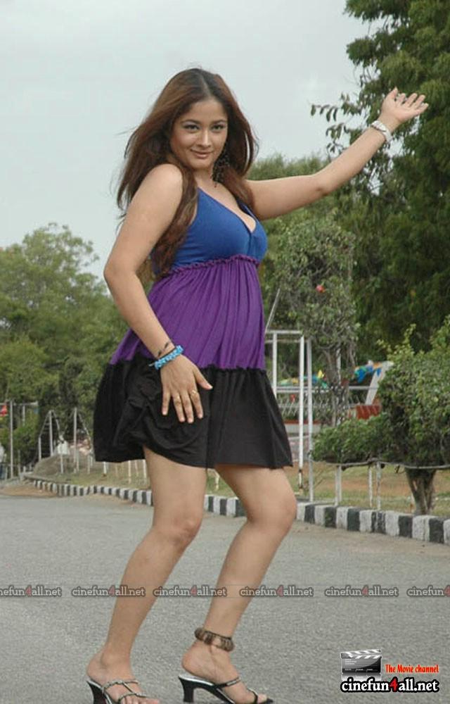 Legs Kiran Rathod nudes (24 pictures) Hot, Instagram, swimsuit