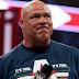 Kurt Angle anuncia que fará a última luta da sua carreira na Wrestlemania