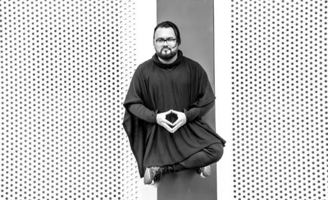 """""""Sumergido"""": Oscar Hauyon mezcla existencialismo y soft rock en su nuevo sencillo"""