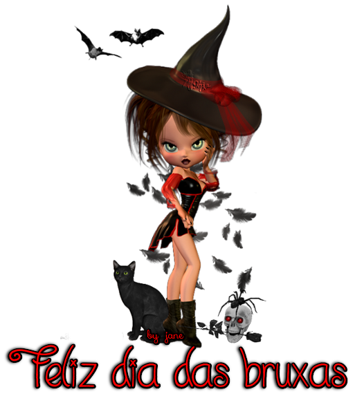 Gifs Halloween Gifs Dias Das Bruxas Happy Halloween Cantinho