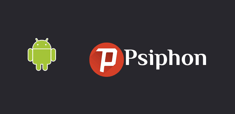 أفضل-vpn-مجاني-للاندرويد-تطبيق-Psiphon