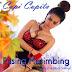 Cupi Cupita - Pusing Marimbing