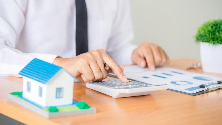 Ley de Alquileres, aprueban método de cálculo del índice de ajuste anual