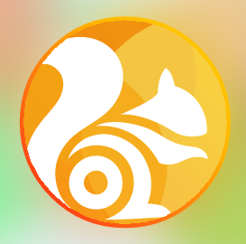 UC Browser for Android and Windows/Mac Free Download
