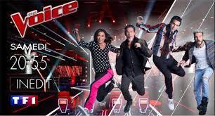 Comment regarder la saison 6 de The Voice sur TF1 depuis l'étranger