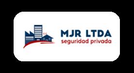 MRJ Seguridad