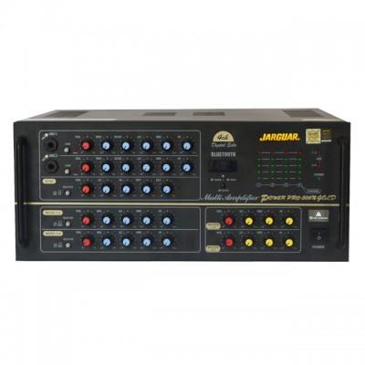 Amply Jarguar Pro 506N Gold Bluetooth (NH)