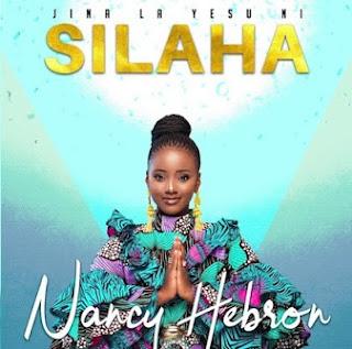 Nancy hebron - Jina La Yesu Ni Silaha | Mp3 Download [New Song]