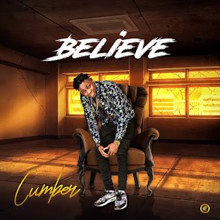 Video: Cumber - believe