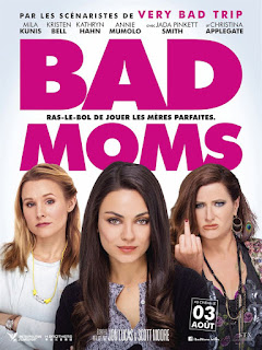 download free bad moms movie online