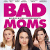 bad moms full movie online download
