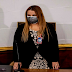Coinciden diputados: Iris Varela demuestra que no hay independencia de poderes