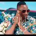 VIDEO | Mr White Kenya - Nawe | Mp4 Download
