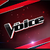The Voice USA Winners List All Season