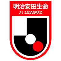 PES 2017 Japan Stadiums for Stadium Server
