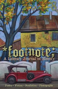 Footnote 8