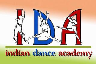 IDA Indian Dance Academy