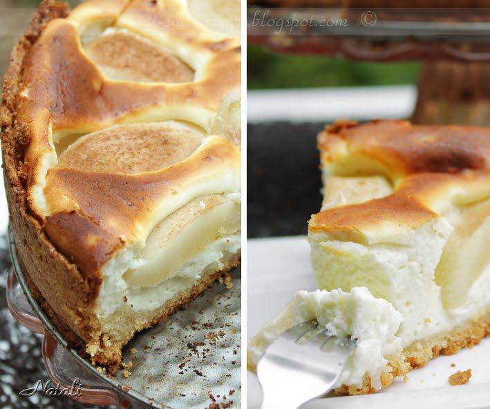 http://nati-culinaryart.blogspot.co.il/2012/05/4.html