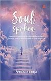 Soul Spoken Book Review