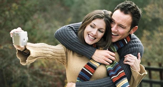 Οι 12 μικρές στιγμές που αποδεικνύουν ότι έχεις μια τέλεια σχέση