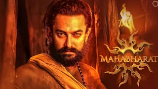 Aamir-khan-shelves-his-mahabharata-says-cant-afford-to-devote-two-years-of-his-life