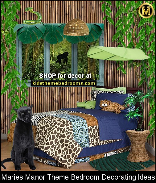 jungle bedroom ideas jungle bedding rainforest jungle bedroom decor jungle animal plush toys