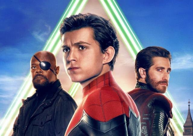 The new Marvel Studios film is set to release on a preposed date.