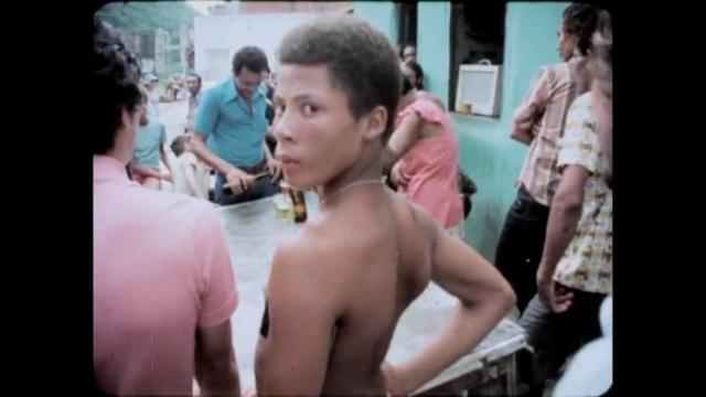 VEDONÍ e João Bailly em single sobre racismo e violência policial