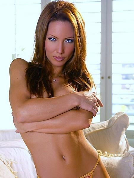 Jennifer Korbin Porn 78