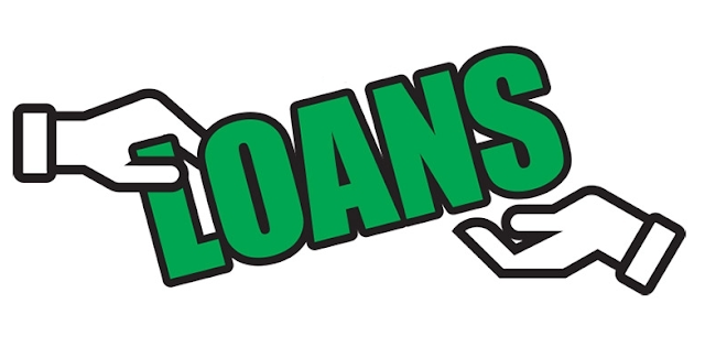 Bad Credit Monthly Loans
