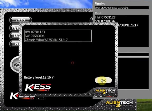 kess-v2-2.33-read-e90-data-9