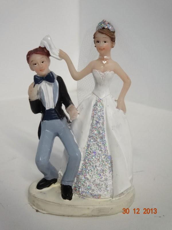 Recordatorios para Matrimonio - Bodegas Ilusión