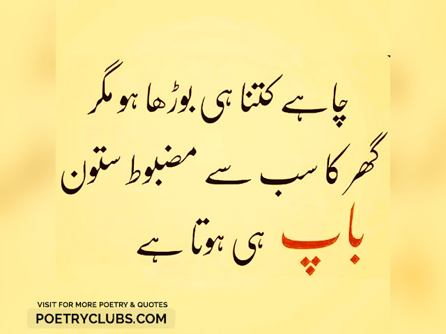 islamic quotes in urdu, inspirational urdu quotes, motivational urdu quotes, best urdu quotes, famous urdu quotes