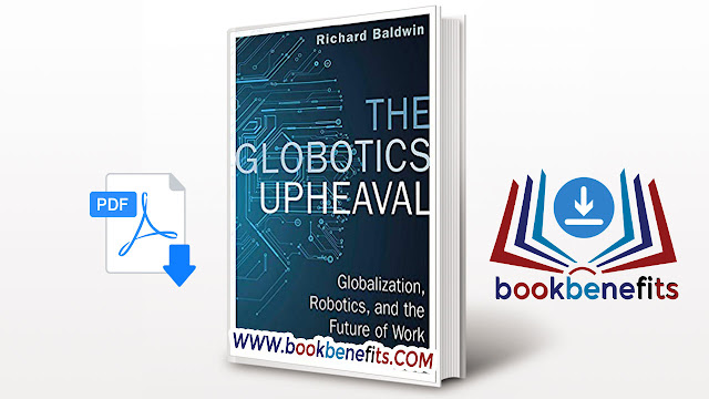 The Globotics Upheaval PDF