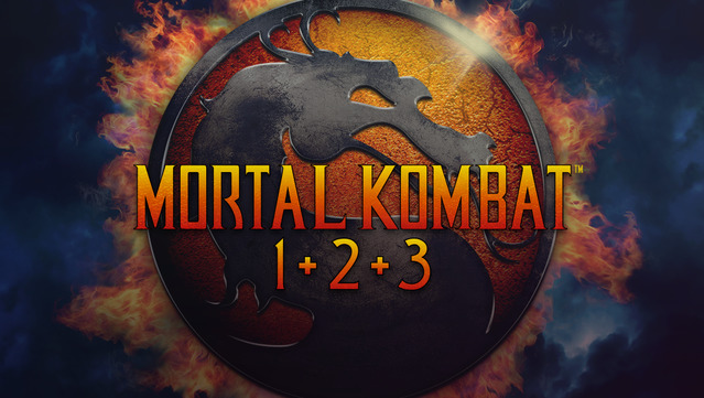 Mortal Kombat 1 2 3, Game Mortal Kombat 1 2 3, Spesification Game Mortal Kombat 1 2 3, Information Game Mortal Kombat 1 2 3, Game Mortal Kombat 1 2 3 Detail, Information About Game Mortal Kombat 1 2 3, Free Game Mortal Kombat 1 2 3, Free Upload Game Mortal Kombat 1 2 3, Free Download Game Mortal Kombat 1 2 3 Easy Download, Download Game Mortal Kombat 1 2 3 No Hoax, Free Download Game Mortal Kombat 1 2 3 Full Version, Free Download Game Mortal Kombat 1 2 3 for PC Computer or Laptop, The Easy way to Get Free Game Mortal Kombat 1 2 3 Full Version, Easy Way to Have a Game Mortal Kombat 1 2 3, Game Mortal Kombat 1 2 3 for Computer PC Laptop, Game Mortal Kombat 1 2 3 Lengkap, Plot Game Mortal Kombat 1 2 3, Deksripsi Game Mortal Kombat 1 2 3 for Computer atau Laptop, Gratis Game Mortal Kombat 1 2 3 for Computer Laptop Easy to Download and Easy on Install, How to Install Mortal Kombat 1 2 3 di Computer atau Laptop, How to Install Game Mortal Kombat 1 2 3 di Computer atau Laptop, Download Game Mortal Kombat 1 2 3 for di Computer atau Laptop Full Speed, Game Mortal Kombat 1 2 3 Work No Crash in Computer or Laptop, Download Game Mortal Kombat 1 2 3 Full Crack, Game Mortal Kombat 1 2 3 Full Crack, Free Download Game Mortal Kombat 1 2 3 Full Crack, Crack Game Mortal Kombat 1 2 3, Game Mortal Kombat 1 2 3 plus Crack Full, How to Download and How to Install Game Mortal Kombat 1 2 3 Full Version for Computer or Laptop, Specs Game PC Mortal Kombat 1 2 3, Computer or Laptops for Play Game Mortal Kombat 1 2 3, Full Specification Game Mortal Kombat 1 2 3, Specification Information for Playing Mortal Kombat 1 2 3, Free Download Games Mortal Kombat 1 2 3 Full Version Latest Update, Free Download Game PC Mortal Kombat 1 2 3 Single Link Google Drive Mega Uptobox Mediafire Zippyshare, Download Game Mortal Kombat 1 2 3 PC Laptops Full Activation Full Version, Free Download Game Mortal Kombat 1 2 3 Full Crack, Free Download Games PC Laptop Mortal Kombat 1 2 3 Full Activation Full Crack, How to Download Install and Play Games Mortal Kombat 1 2 3, Free Download Games Mortal Kombat 1 2 3 for PC Laptop All Version Complete for PC Laptops, Download Games for PC Laptops Mortal Kombat 1 2 3 Latest Version Update, How to Download Install and Play Game Mortal Kombat 1 2 3 Free for Computer PC Laptop Full Version, Download Game PC Mortal Kombat 1 2 3 on www.siooon.com, Free Download Game Mortal Kombat 1 2 3 for PC Laptop on www.siooon.com, Get Download Mortal Kombat 1 2 3 on www.siooon.com, Get Free Download and Install Game PC Mortal Kombat 1 2 3 on www.siooon.com, Free Download Game Mortal Kombat 1 2 3 Full Version for PC Laptop, Free Download Game Mortal Kombat 1 2 3 for PC Laptop in www.siooon.com, Get Free Download Game Mortal Kombat 1 2 3 Latest Version for PC Laptop on www.siooon.com.