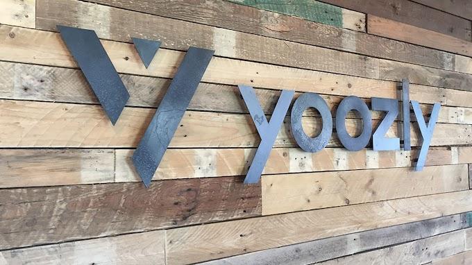 Yoozly : l'agence web qui aide à votre transformation digitale