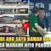Habang abala sa paninira ang Dilawan, Nagulat,Namangha ang lahat ng taga MARAWI