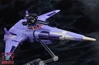 Transformers Kingdom Cyclonus 65