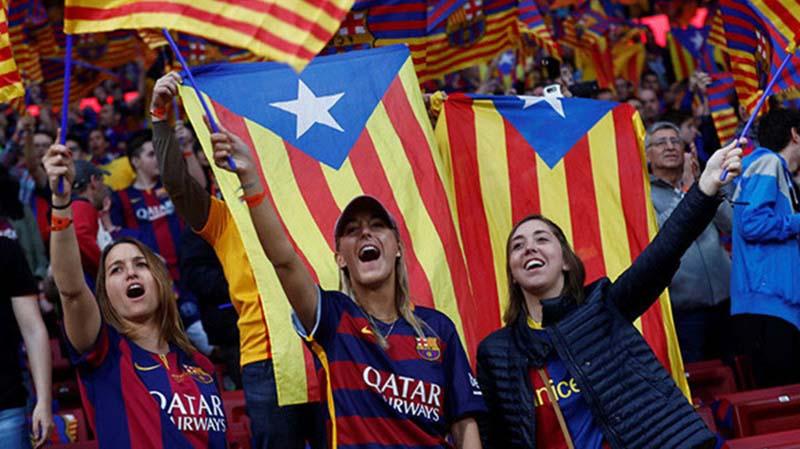 Bursa Transfer: Bek Milan ke Barcelona, Bintang PSG ke MU