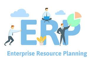 Berikut Software ERP Indonesia Terbaik lengkap Keuntungannya