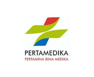 Lowongan Kerja PT Pertamina Bina Media (Pertamedika)