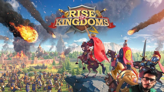 rise of kingdoms,rise of kingdoms tips,rise of kingdoms guide,rise of kingdoms gameplay,rise of kingdoms commanders,rise of kingdoms ios,rise of kingdoms hack,rise of kingdoms free gems,rise of kingdoms strategy,how to play rise of kingdoms on pc,rise of kingdoms mod apk,download rise of kingdom for android after ban,rise of kingdom,download rise of kingdom for android after ban in india,rise of kingdoms android,rise of kingdoms pc,rise of kingdoms war,rise of kingdoms in hindi