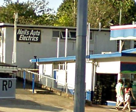 Neil's Auto Electric