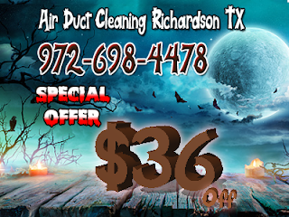 https://airductcleaningrichardsontx.com/